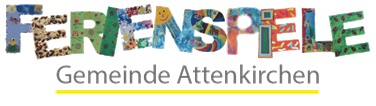 Ferienspiele Attenkirchen